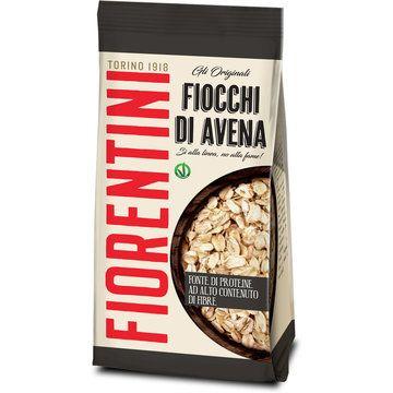 Fiocco Avena 500 g