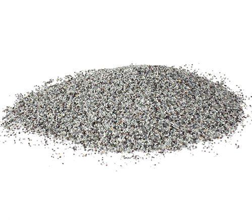 Semi di Papavero 500 g BIO