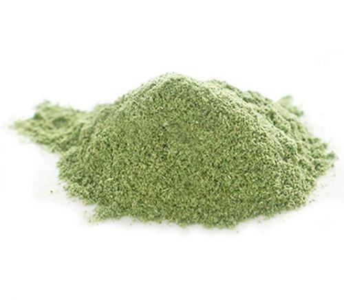 Finocchio (semi in polvere) BIO