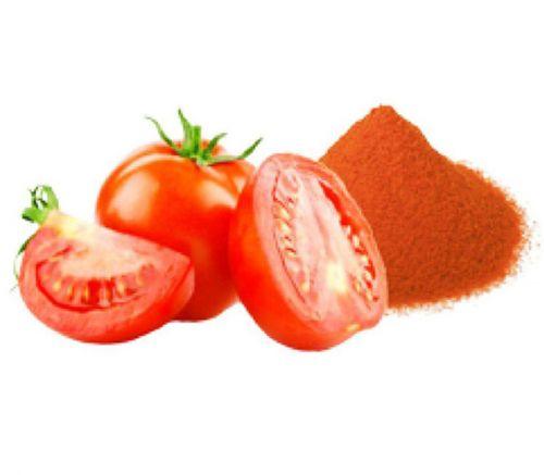 Pomodoro disidratato in polvere BIO