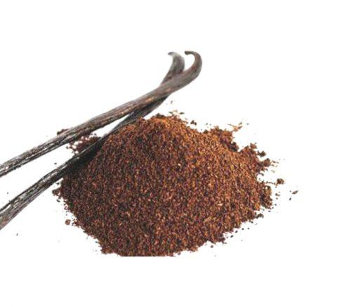 Estratto di vaniglia in polvere con semi