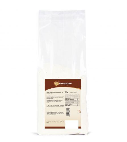 Estratto di malto in polvere (alto potere diastasico) 250g