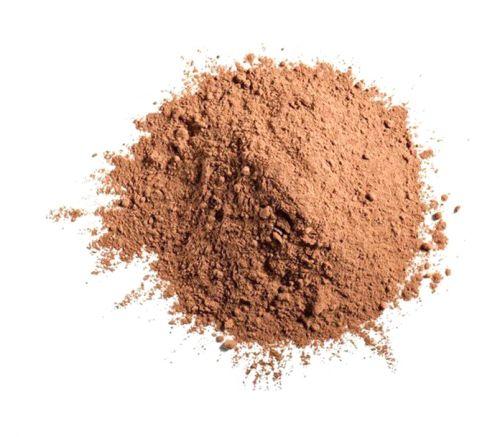 Cacao Magro 10/12 in polvere 5Kg BIO
