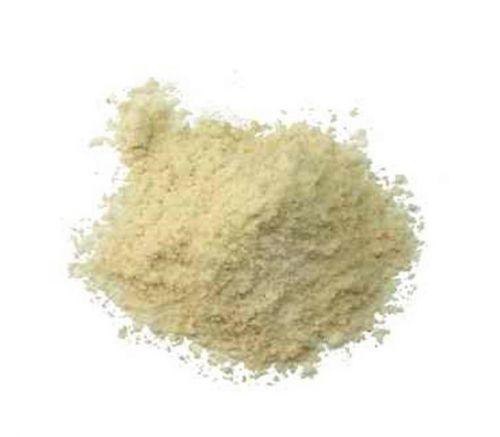 Glutine di Grano 5Kg