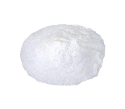 Agar Agar alta concentrazione e solubilità 25kg