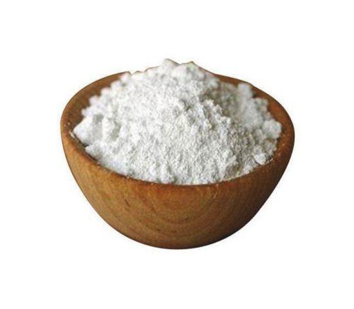 Relax - Mix Enzimatico Naturale per Rilassare Glutine 250g