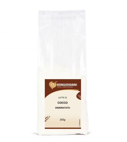 Latte di cocco disidratato 1kg