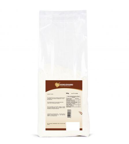 Glutine di grano ad Alta Estensibilità 500 g