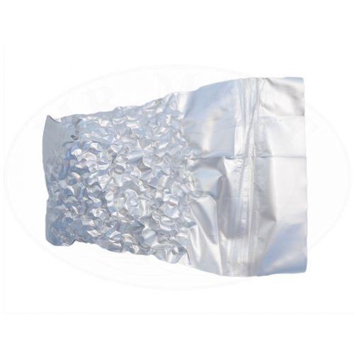 Luppolo Hallertau Perle Biologico - 1 Kg Pellets T90
