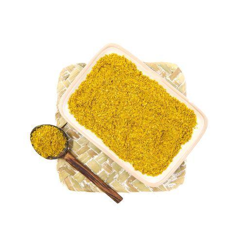 Curry Madras 500 g