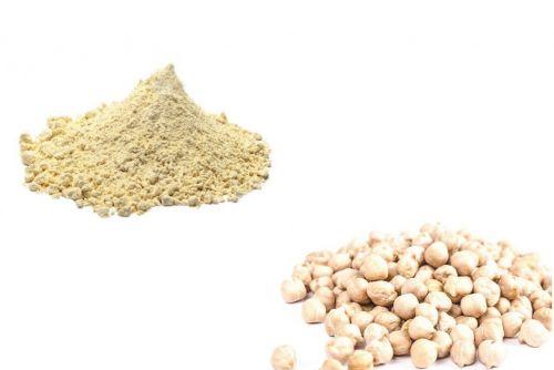 Farina di Ceci 500 g senza glutine