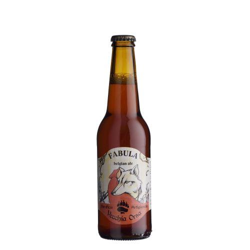 Birra Artigianale Blanche Ermes 330 Ml (min. acquisto 10 pezzi)