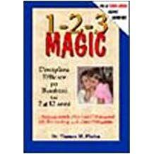 1-2-3 Magic (min. acquisto 10 pezzi)