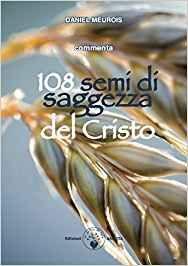 108 Semi di Saggezza del Cristo - Carte + Libretto