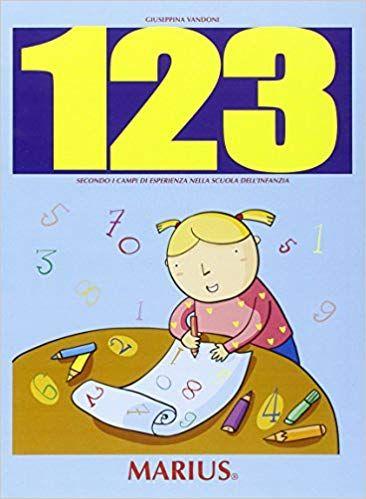 123 (min. acquisto 10 pezzi)