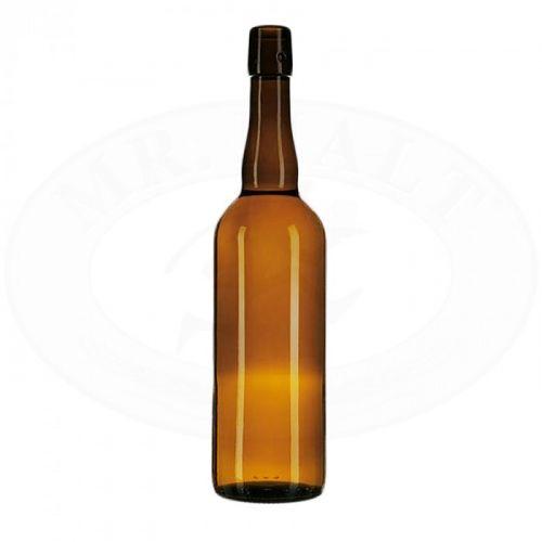 12 Bottiglie Tappo Meccanico - 750 Ml
