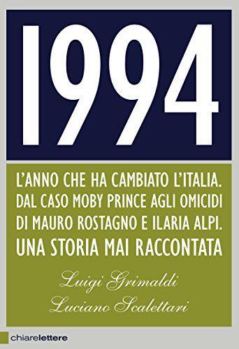 1994 (min. acquisto 10 pezzi)