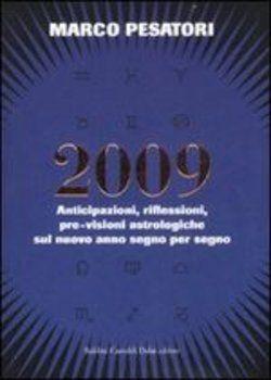 2009 (min. acquisto 10 pezzi)
