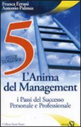5 L'Anima del Management
