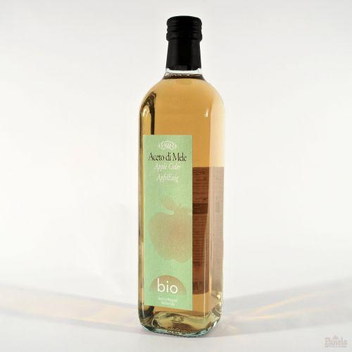 Aceto Di Mele Italiane 750Ml (min. acquisto 10 pezzi)