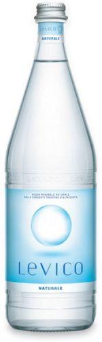 Acqua minerale naturale fonte casara 1 L BIO (min. acquisto 6 pezzi)