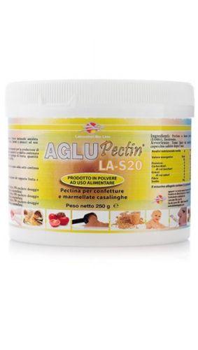 Aglupectin LA-S20 (pectina) 1Kg