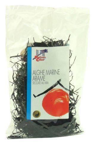 Alghe Arame Ise 50g
