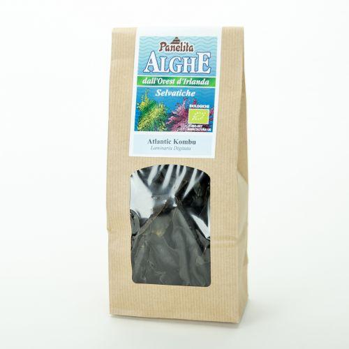 Atlantic Kombu 50G (min. acquisto 10 pezzi)