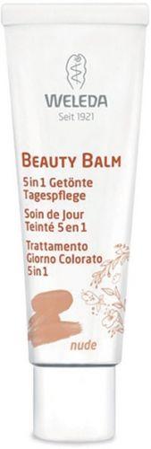Bb cream 5 in 1 - nude 30 ml BIO  (6 pezzi)