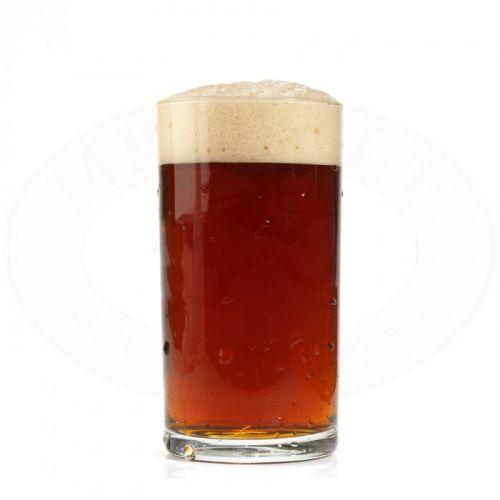 Beer Kit All Grain Brewferm® Alt