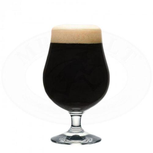 Beer Kit All Grain Brewferm® Barley Wine