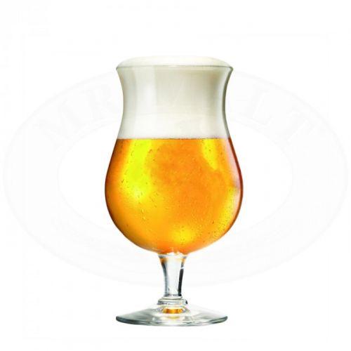 Beer Kit All Grain Brewferm® Blondie