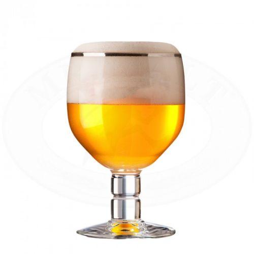 Beer Kit All Grain Brewferm® Gabriel