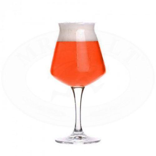Beer Kit All Grain Open Baladin Amber