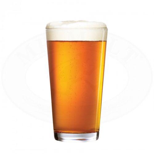 Beer Kit E+G Mr. Malt® Kangaroo Pale Ale