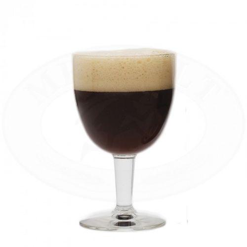 Beer Kit E+G Mr. Malt® Solitary Monk