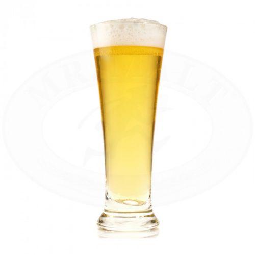 Beer Kit E+G Mr. Malt® Witdelight