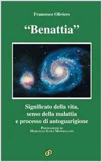 Benattia (min. acquisto 10 pezzi)