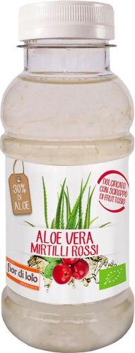Bevanda anacardo e cocco 1 L BIO senza glutine  (min. acquisto 10 pezzi)