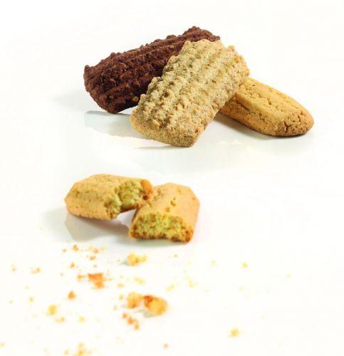 Biscotti Vinai (pacco misto 6 pezzi)