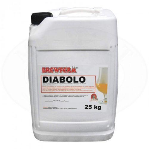 Brewferm Diabolo 25 Kg