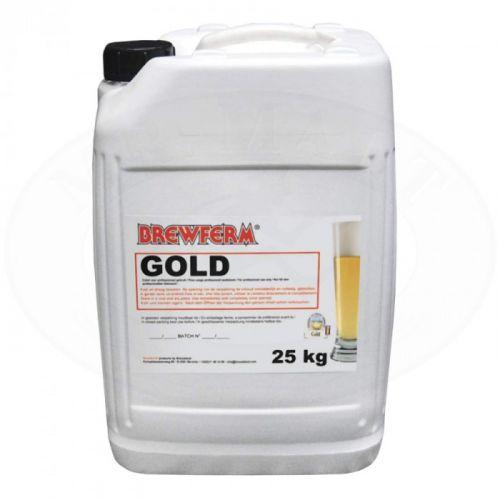 Brewferm Gold 25 Kg