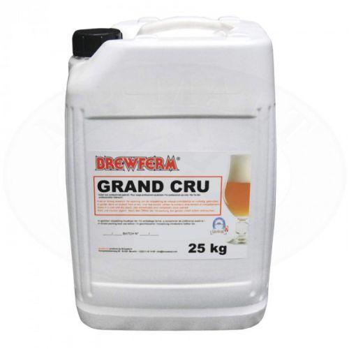 Brewferm Gran Cru 25 Kg