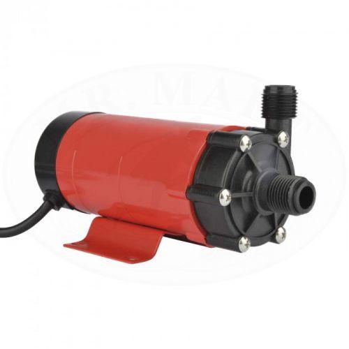 Brewferm Pump'In 20 Pompa Magnetica