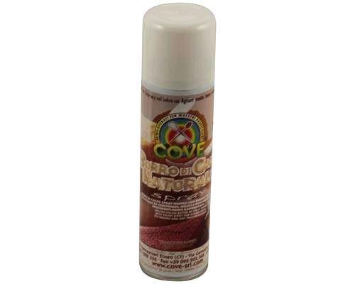 Burro di cacao spray 250ml