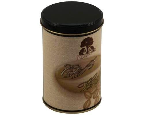 Caffè Verde macinato (granulare) 200g