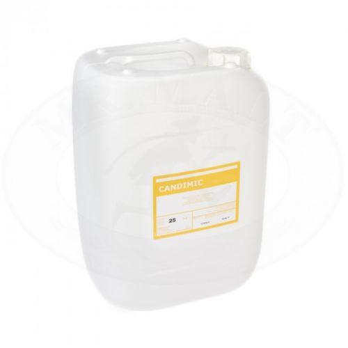 Candimic Light 73% (Zucchero Candito In Sciroppo) - Kg 25
