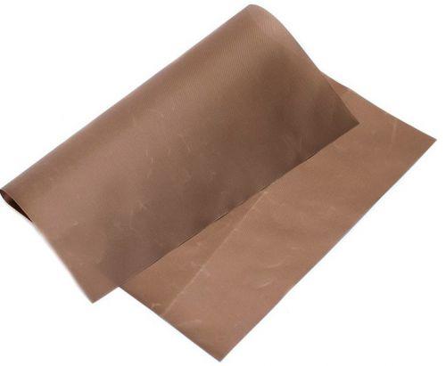 Teflonpat (Carta Siliconata NON usa e getta ) 60 x 40cm