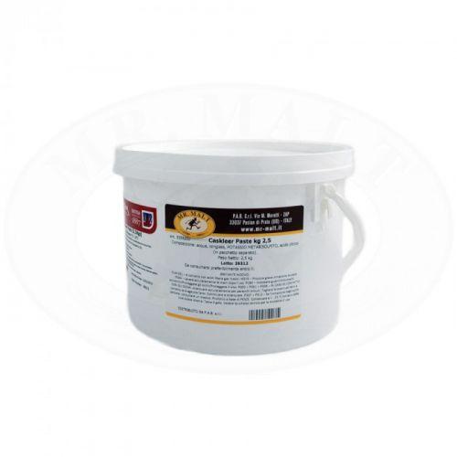 Caskleer Paste Kg 2,5
