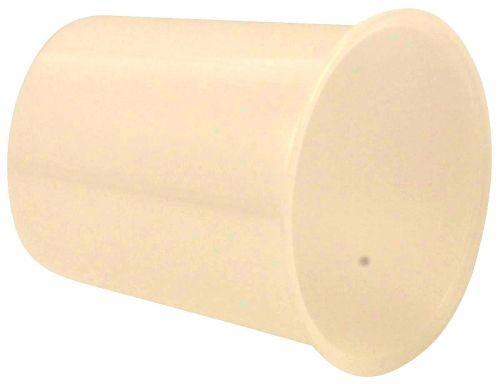 Contenitore per Fuscella H. 115mm